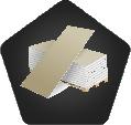 Листовые материалы