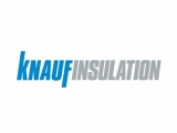 Теплоизоляция KNAUF