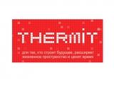 Thermit (пенополистирол, экструзия, XPS)