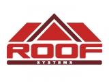 ROOF systems (Ограждения, Снегозадержатели, Мостики, Лестницы и тд.)