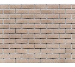 Фасадная плитка Античный кирпич