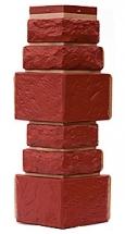 Угол наружный дикий камень купить красноярс